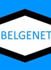 BELGENET